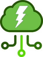 greenbim performance cloud graphic